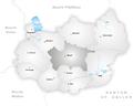 Karte Gemeinde Hinwil.png
