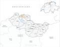 Karte Gemeinde Koblenz 2007.png