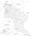 Karte Gemeinde Rüti bei Lyssach 2016.png