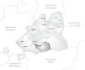Karte Gemeinde Trachselwald.png