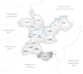 Karte Gemeinde Wengi.png