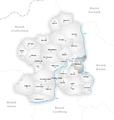 Karte Gemeinde Windisch.png