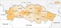 Karte Prešovský kraj 2021.png