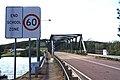 Karuah Bridge walkway - panoramio.jpg