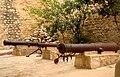 Kasbah d'Hammamet, septembre 2013, 21.jpg