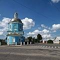 Kashira Voznesenskaya 30 1.jpg