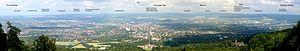 Kassel herkules panoramalabeled.jpg