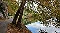Kastoria Lake 33.jpg
