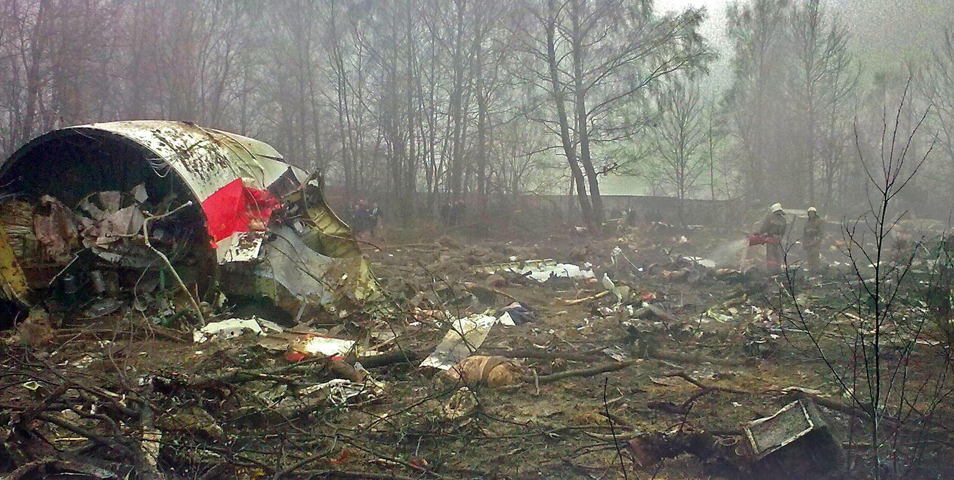 Katastrofa w Smoleńsku.jpg