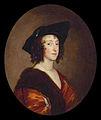 Katherine, lady Stanhope.jpg