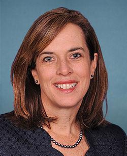 Katherine Clark 2013.jpg
