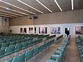 Katholische Akademie Bayern 004.jpg