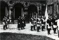 Katholische Studentinnenverbindung Hadeloga Würzburg 1932.png