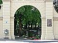 Katholischer Friedhof - panoramio (1).jpg