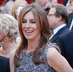Kathryn Bigelow at 2010 Oscars.jpg