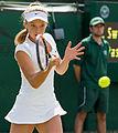 Katie Swan 35, 2015 Wimbledon Qualifying - Diliff.jpg