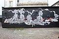 Katowice mural 8 mil na polnoc 3.jpg
