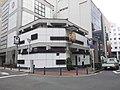 Katsuretsu-an.jpg