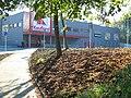 Kaufland Hagen Freiligrathstr. - panoramio.jpg