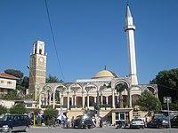 Kavaja Mosque.jpg