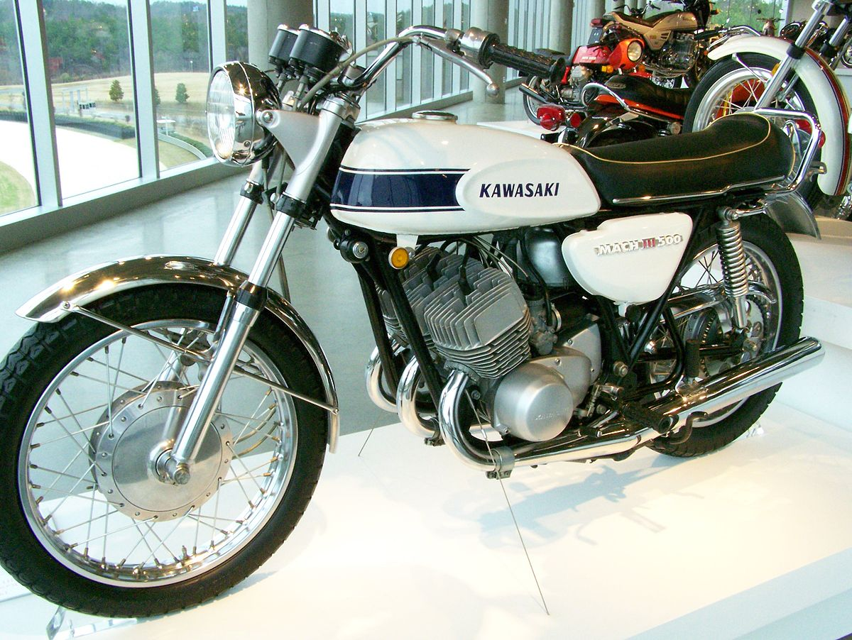 Kawasaki Ltd For Sale Uk