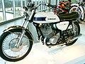 Kawasaki 500 H1 White MACH.jpg