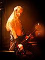 Kay Brem - Eluveitie live @ WGT 2011 (II).jpg