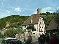 Kaysersberg 2010 5.1.jpg