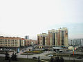 Kazan-universiade-village-ne.jpg