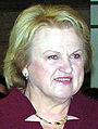 Kazimira Prunskienė 2008.jpg