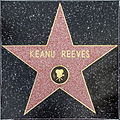 Keanu Reeves Star.jpg