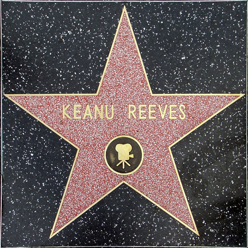 Keanu Reeves Star.jpg