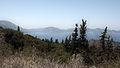Kefalonia view (8107766868).jpg