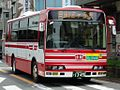 Keihan-w-1096 shijounawate-communitybus for-wiki.JPG