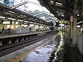 Keikyu Yokosuka-chuo sta 001.jpg