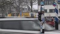 File:Keizer Karelplein wederom uitgeroepen tot gevaarlijkste rotonde.webm