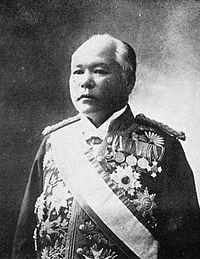 Keizo Kagawa 01.jpg