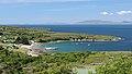 Kells Bay, Ring of Kerry (506511) (27820822216).jpg