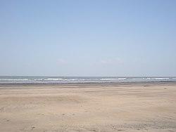 Kelva Beach.JPG