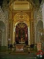 Kempten Basilika St. Lorenz Innen Chor 1.JPG
