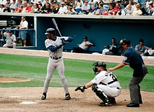 pretty nice 6558b 2b4b4 Ken Griffey Jr. - Wikipedia