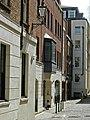 Kendall Place, Marylebone - geograph.org.uk - 920816.jpg