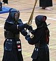 Kendo EM 2005 - taiatari.jpg
