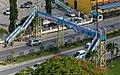 Keningau Sabah Footbridge-01.jpg