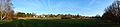 Kenning Park , Claycross (6684841667).jpg