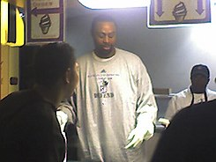Kenny Thomas 2006.jpg