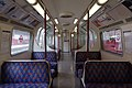 Kensal Green station MMB 12 1972 Stock.jpg