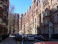 Kensington Buildings.JPG