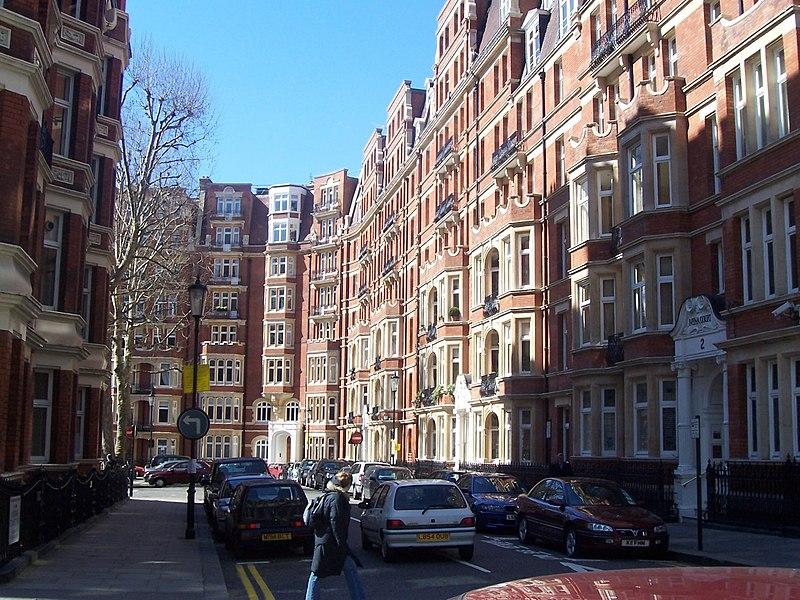 File:Kensington Buildings.JPG