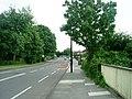 Kensington Road, Northolt II - geograph.org.uk - 927130.jpg